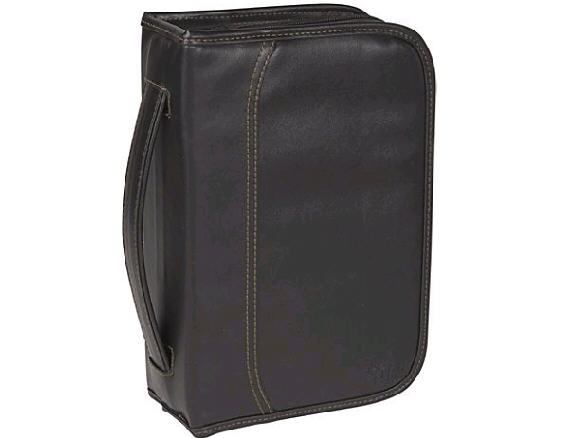 Case Logic Ksw 92 - Wallet For Cd/Dvd Discs - Kosk