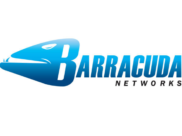 Barracuda Networks Barracuda Spam & Virus Firewall