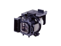 NEC Replacement Lamp For Vt700, Vt800, Np905 And N