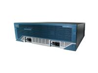 GCE Cisco3845 Router Used-120 Day Warranty