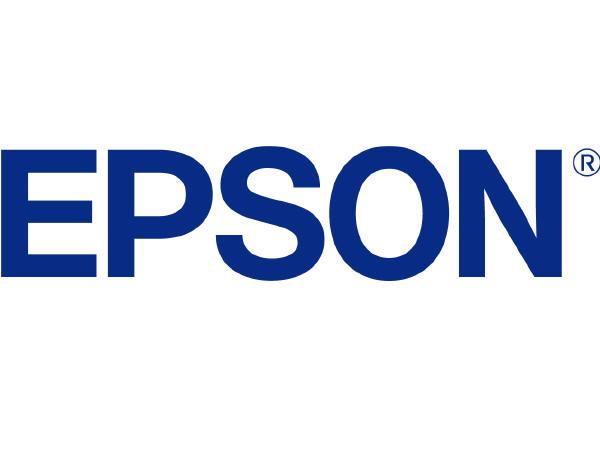 Epson Elpks60 Soft Carry Case - Basic (Powerlite 8