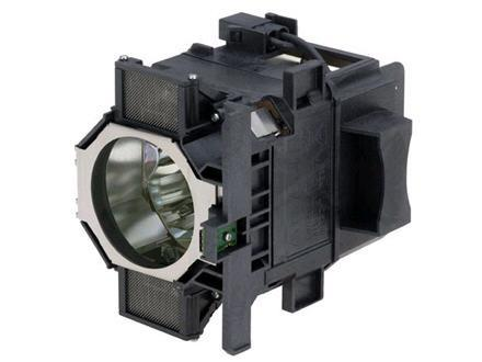 Epson Single Replacement Lamp For Z8250/ 8255