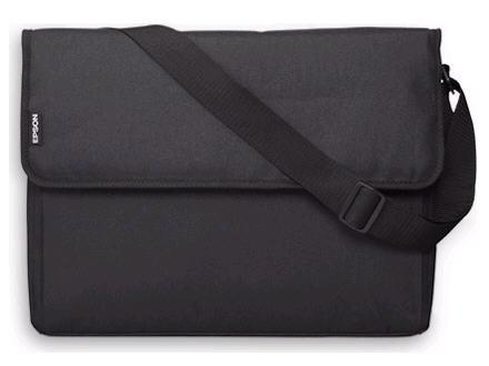 Epson Soft Carrying Case Pl1940W,1945W, 1950