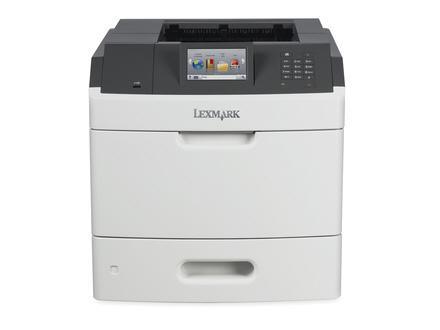 Lexmark Lexmark Ms810De