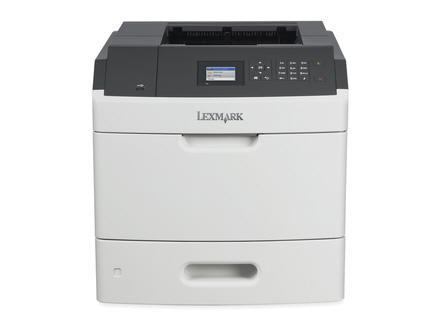 Lexmark Lexmark Ms811Dn