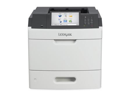 Lexmark Lexmark Ms812De