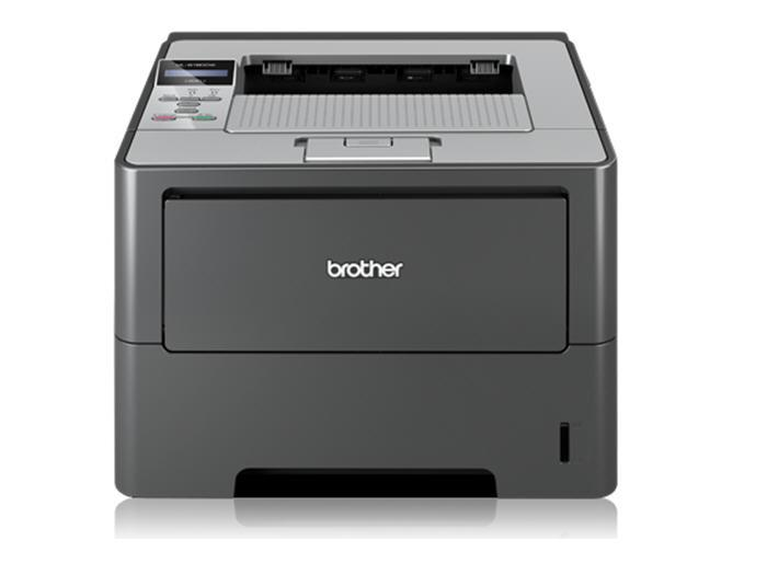 Brother Hl6180Dw - Laser Printer