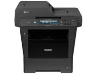 Brother Mfc8950Dw Multifunction