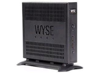 WYSE D90D7 -8G Flash/4G Ram