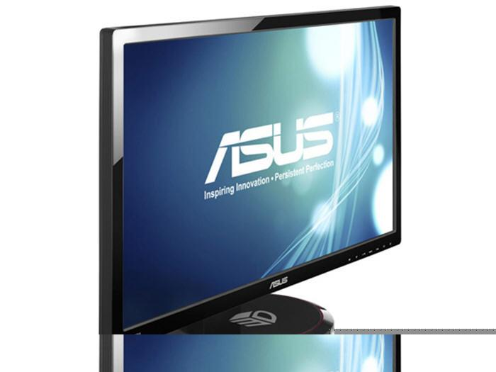 Asus Asus Vg278He 27 Wide Led,16:9,1920X1080,144Hz