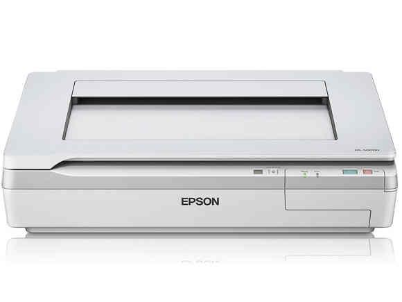 Epson Epson Workforce Ds-50000 Document Scanner