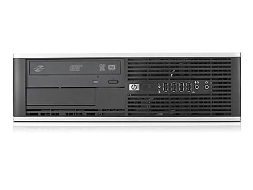 Hewlett Packard - HP English Hp Compaq Pro 6300 -