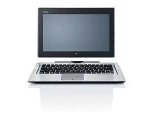 Fujitsu Fujitsu Stylistic Q702,11.6 Hd,Fp,Core I3-