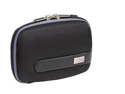 Case Logic Gpsp-2 4.3 Inch Flatscreen Gps Case Pro