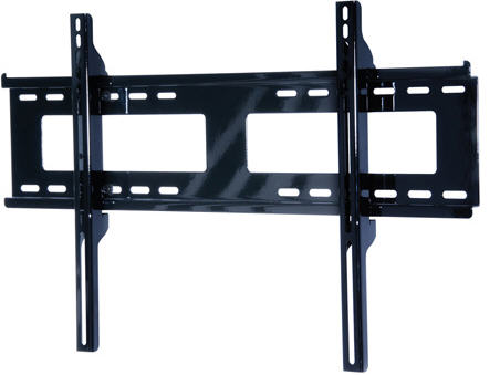 Peerless Flat Wall Mount For 32-50 Lcd And Plasma