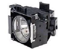 Epson Lamp Module (Powerlite 6110)