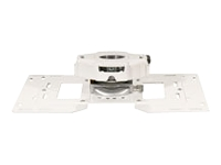 Epson Projector Ceiling Mount With Precision G