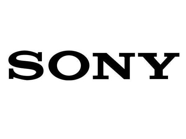 Sony Up To 120 Min