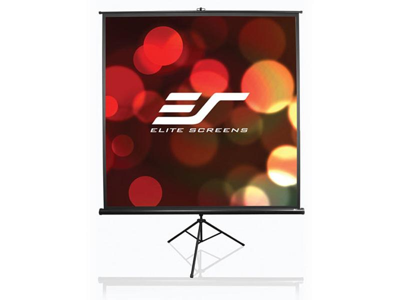 Elite Screens T100Uwh - 100In (16:9) Nominal Diago