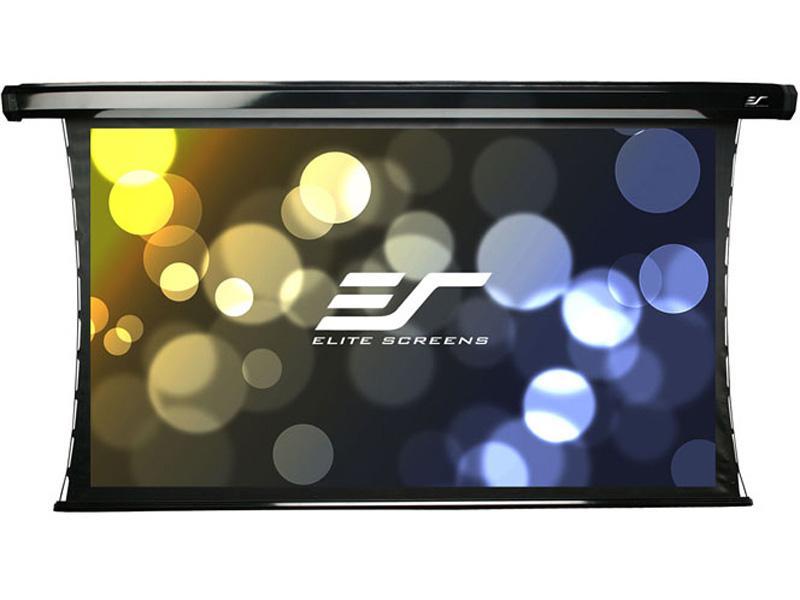 Elite Screens 100In(16:9) Nominal Diagonal, 49In V