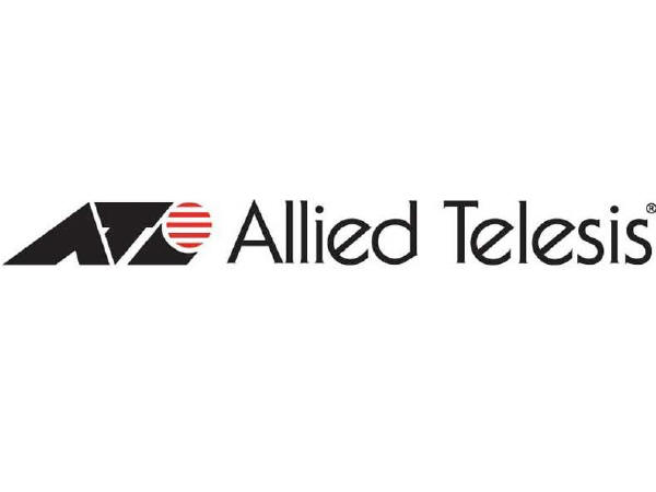 Allied Telesis Stacking Module For At-9400S, At-X6