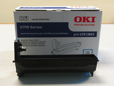 скачать драйвер на принтер oki b4250