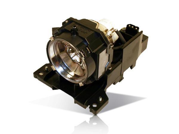 InFocus Replacement Lamp, 2000 Hours In2102, In210