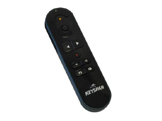 Tripp Lite Keyspan Presentation Remote Pro Pr-Pro3