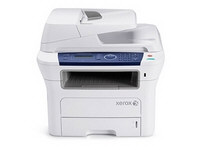 Xerox Workcentre 3210/N - Multifunction - Monochro