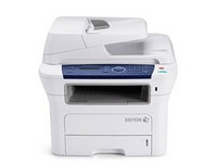 Xerox Workcentre 3220, Copy/Print/Color Scan/Fax,