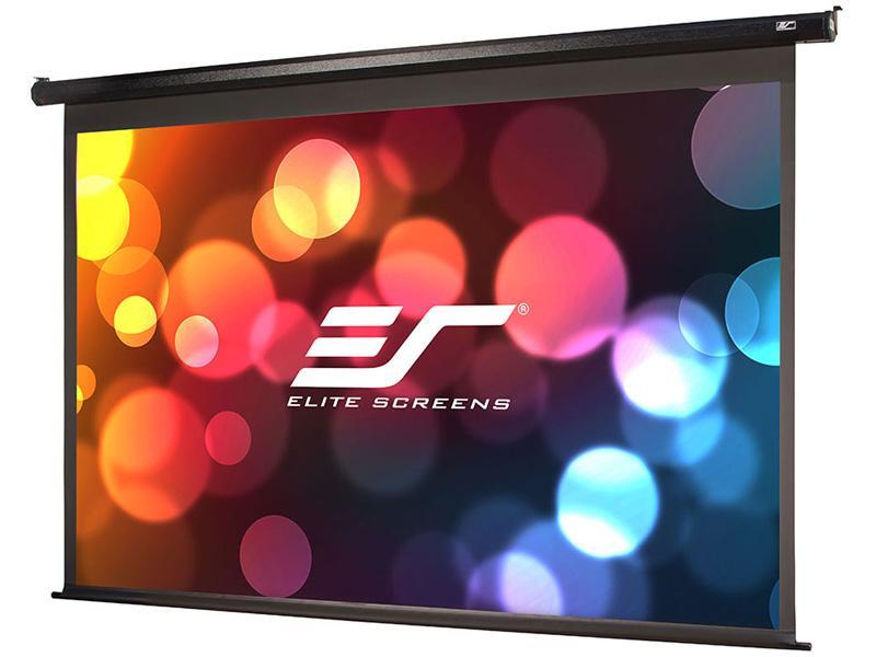 Elite Screens Electric100H - 100In(16:9) Nominal D