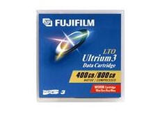 Fuji Lto Ultrm 3 Worm Data Cart 400Gb