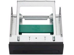 Hewlett Packard - HP Hp Optical Bay Hdd Mounting B