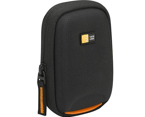 Case Logic Carrying Case - For Digital Photo Camer