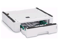 Xerox Workcentre 3210/3220 250Sheet Paper Tray