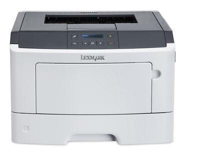 Lexmark Lexmark Ms410Dn