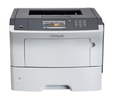 Lexmark Lexmark Ms610De