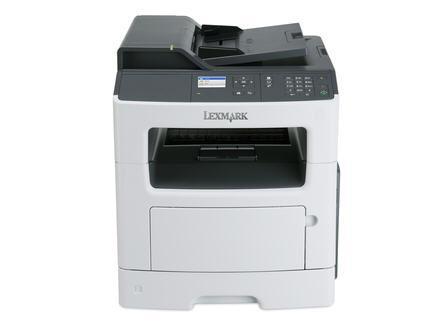 Lexmark Lexmark Mx310Dn