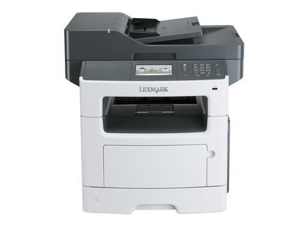 Lexmark Lexmark Mx510De
