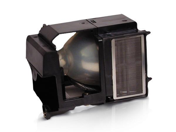 InFocus Replacement Lamp X1 4000 Hours