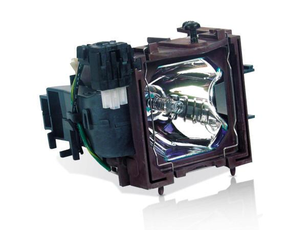 InFocus Replacement Lamp For Lp540/640/C160/C180