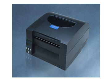 Citizen Cl-S521 - Barcode Label Printer - Monochro