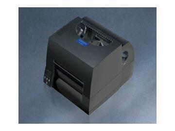 Citizen Cl-S621 W/Ethernet & Cutter