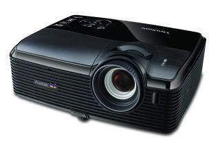 Viewsonic Xga Dlp Installation Projector 6000Lumen