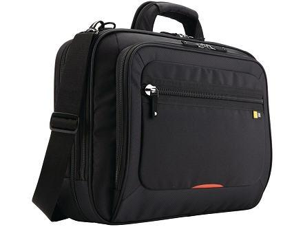 Case Logic 17In Security Friendly Laptop Case
