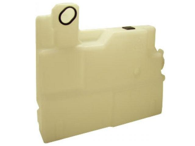 Sharp Waste Toner Container For Use In Mxm283N Mxm