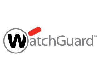 Watchguard Ethernet Power Injector