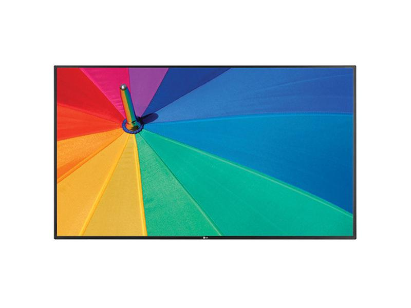 LG 42Inclass(42.0In Diag.) Led Blu,16:9, Fhd Monit