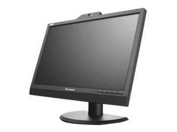Lenovo Thinkvision Lt2223Z