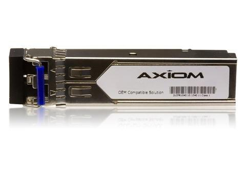 Axiom 100% Hp Compatible
